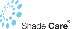 Shade Care – Shade Sails, Awnings, Umbrellas cleaning  Sydney, Manly, Northern Beaches, North Shore, Eastern suburbs