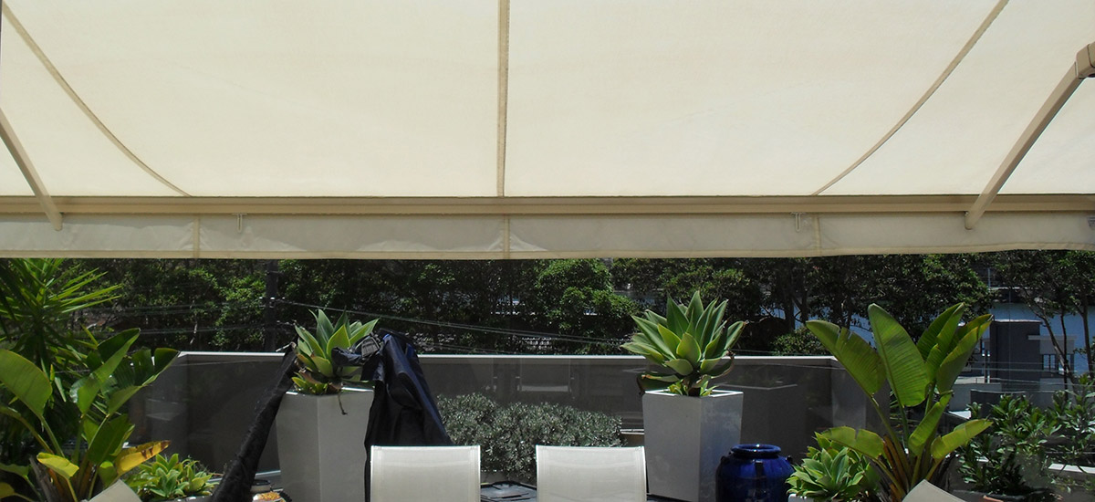 Awnings Cleaning Shade Care Shade Sails Awnings